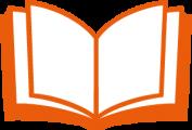 Picto_livre-orange2-1